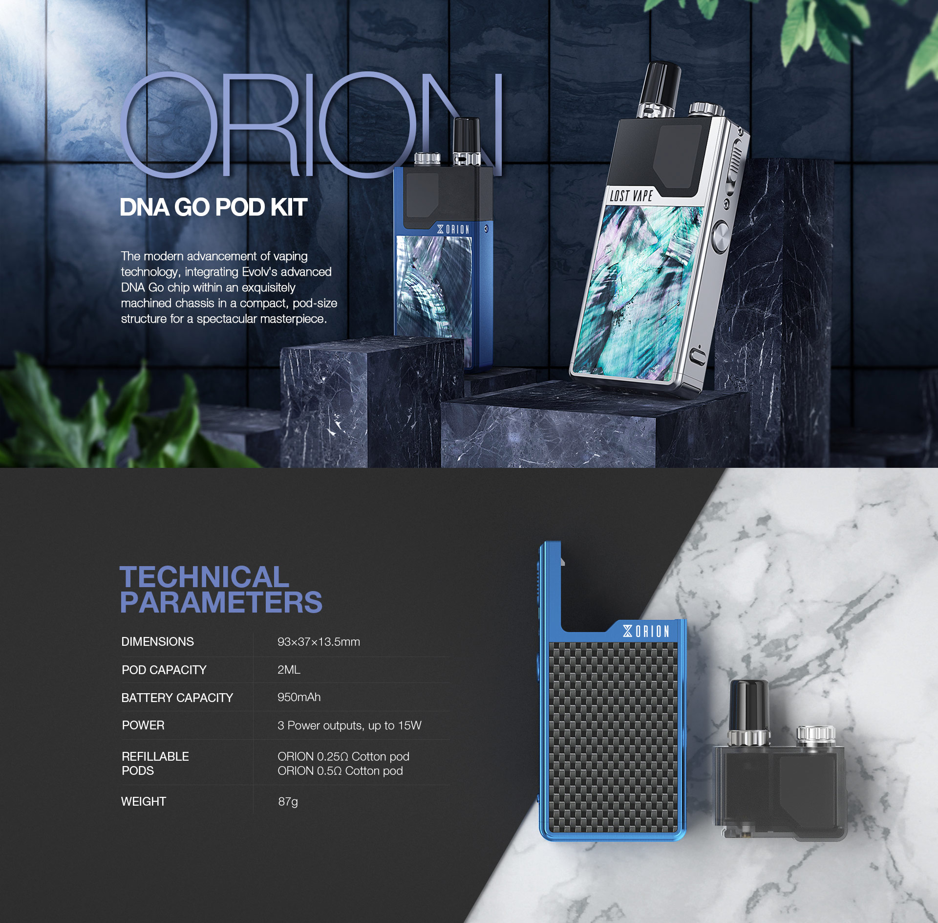 ORION 01