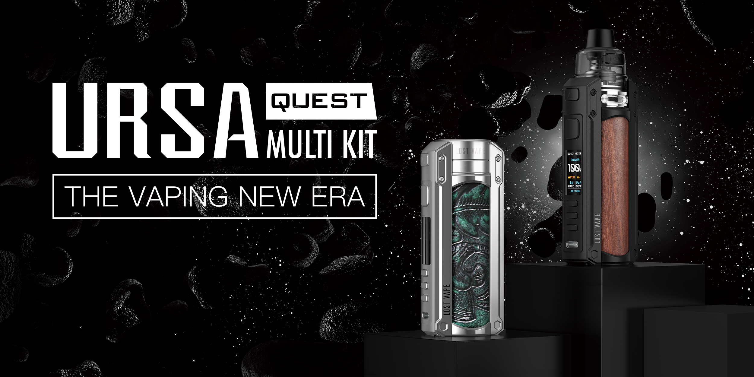URSA-QUEST-MULTI-KIT